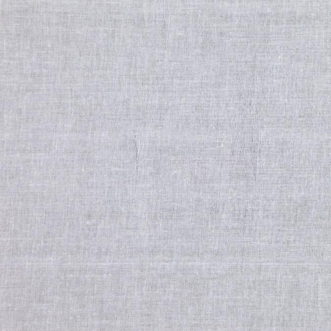 white cotton buckram stiffener fc8436 11