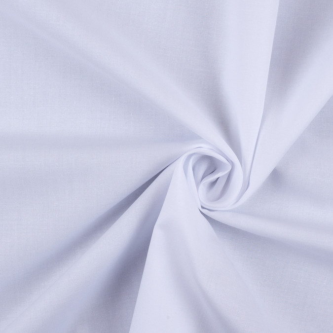 white doeskin fine pima cotton twill 308469 11