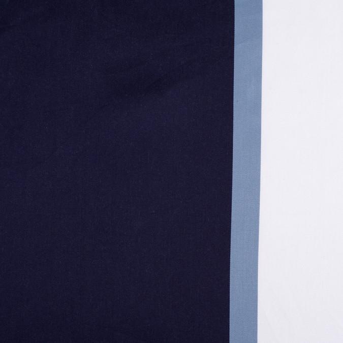 white gray satin faced cotton twill fc13099 11