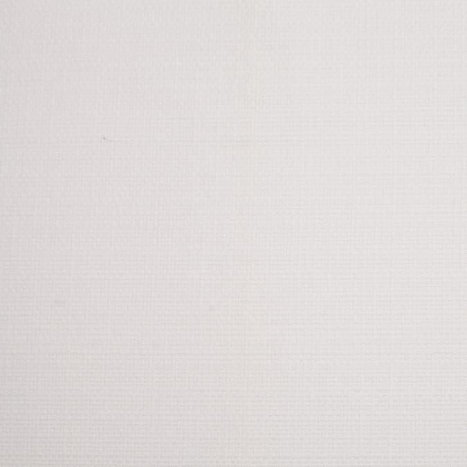 white italian cotton woven 305968 11
