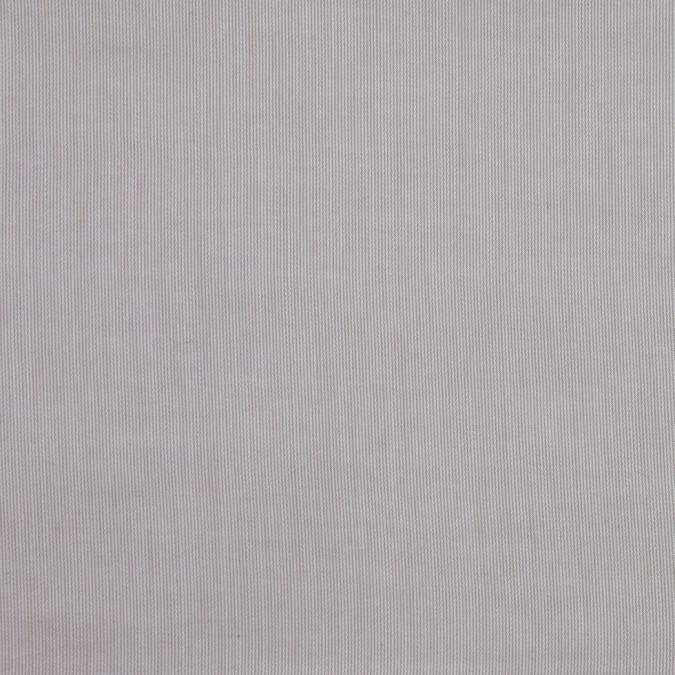 white khaki solid woven fc20042 11