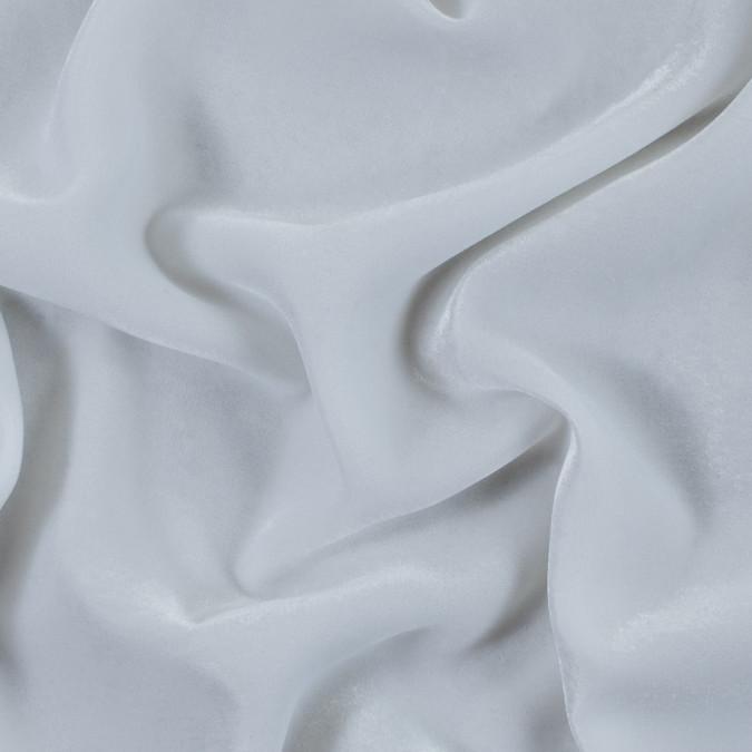 white luxury lyons velvet 312811 11