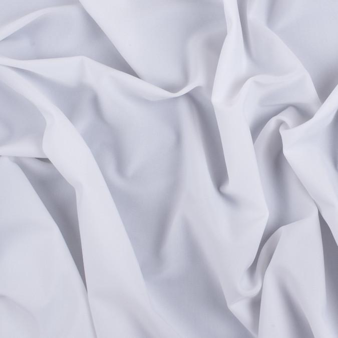 white max dri wicking anti microbial performance spandex 308543 11