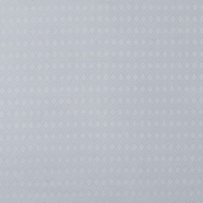white on white polyester woven with diamond pattern 315478 11