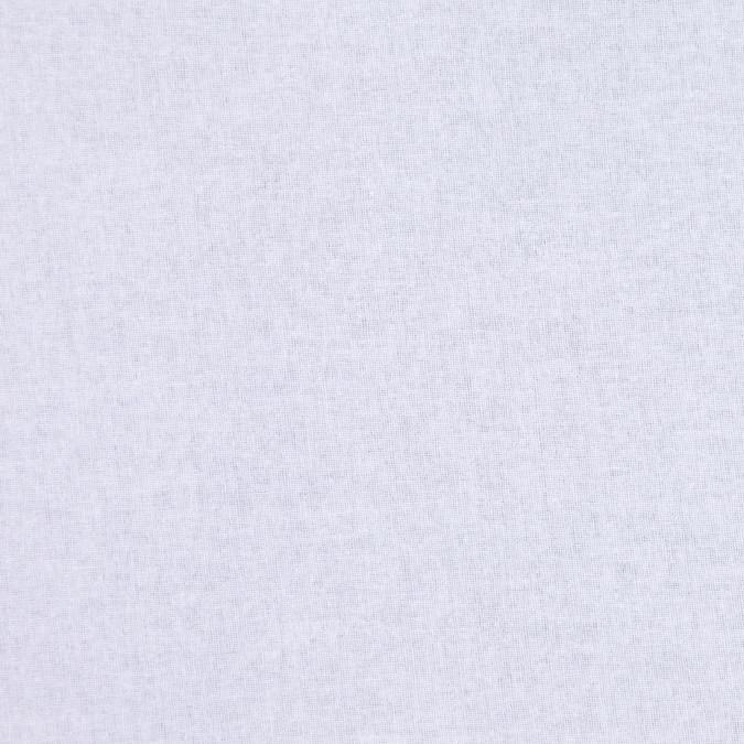 white osnaburg stiffener fp8435 11
