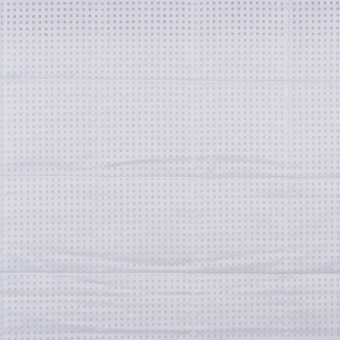 white perforated quilting 307925 11