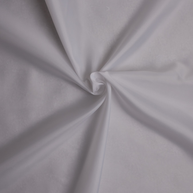 white polyester lining 113171 11