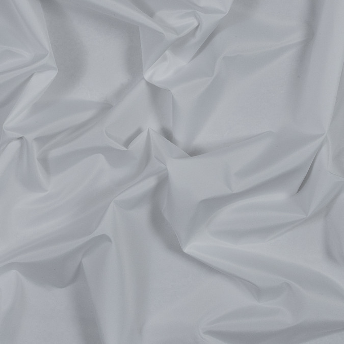 white polyester lining 318429 11