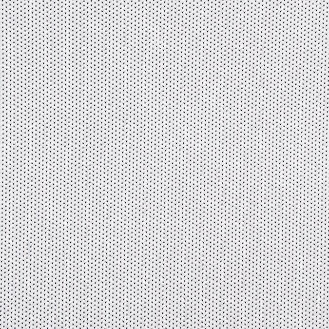 white polyester mesh fp26078 11