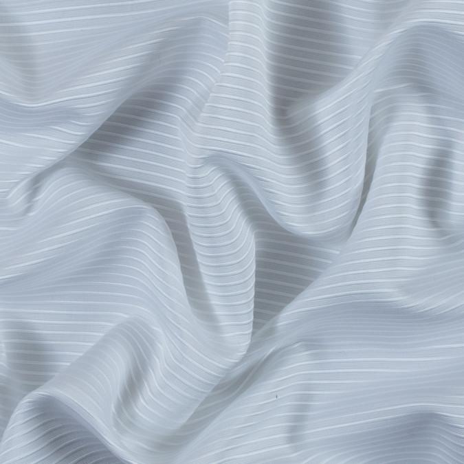 white polyester ottoman 314528 11