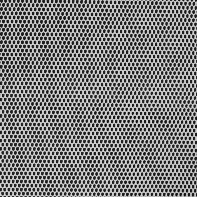 white polyester wonder mesh 318021 11