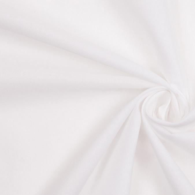 white solid cotton lawn 306783 11