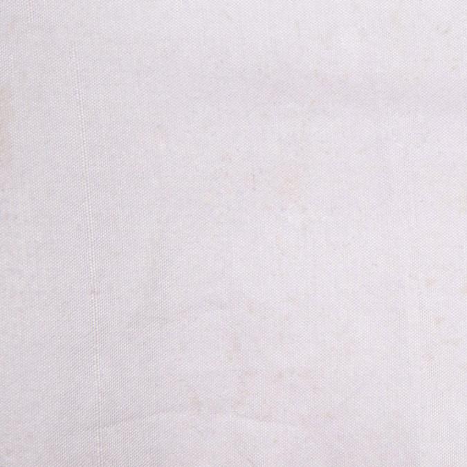 white solid shantung dupioni fs36003 1001 11