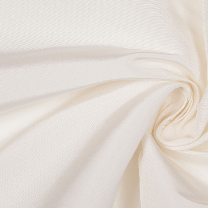 white solid silk faille pv9400 white 11