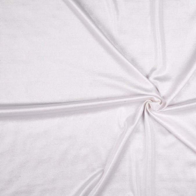 white spandex fp15888 11