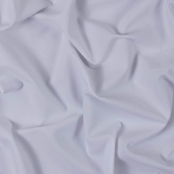 white stretch eclon jersey 312639 11