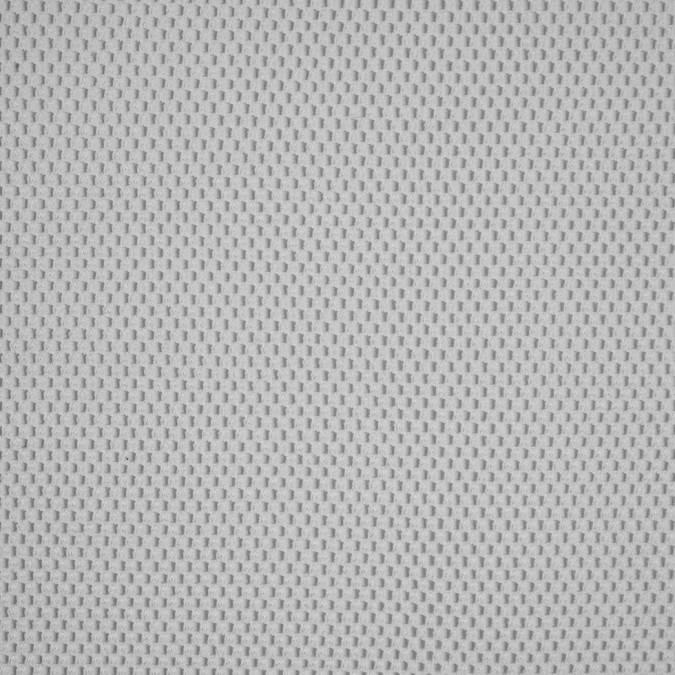 white stretch polyester mod mesh 109492 11