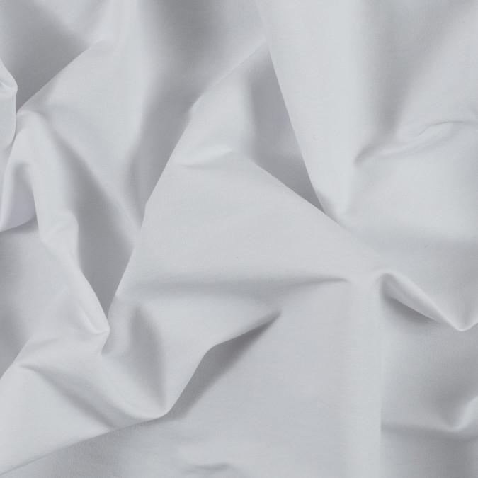 white stretch rayon twill 314959 11