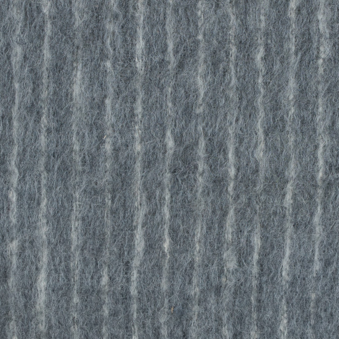 wild dove and moonstruck striped double faced mohair coating 314548 11