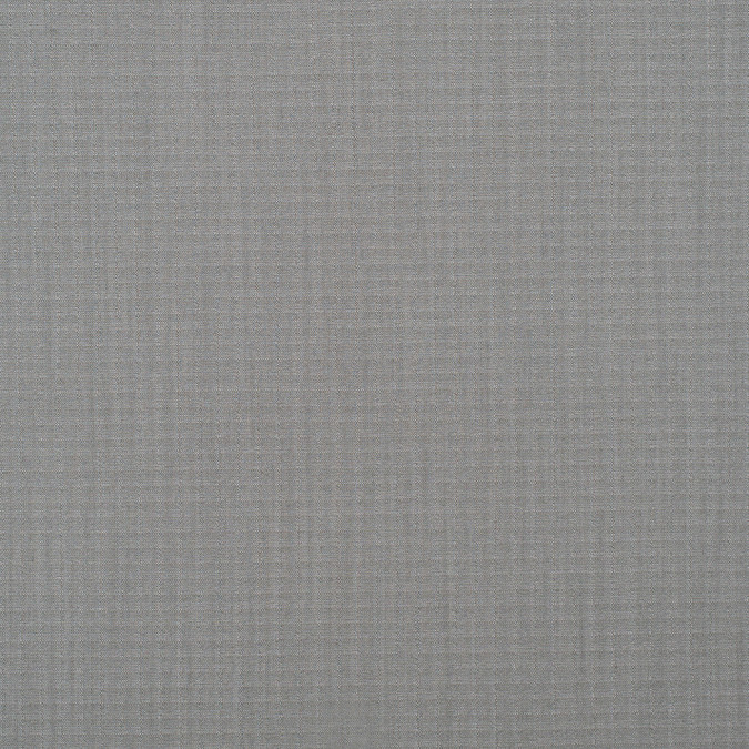 wild dove gray stretch suiting 308220 11