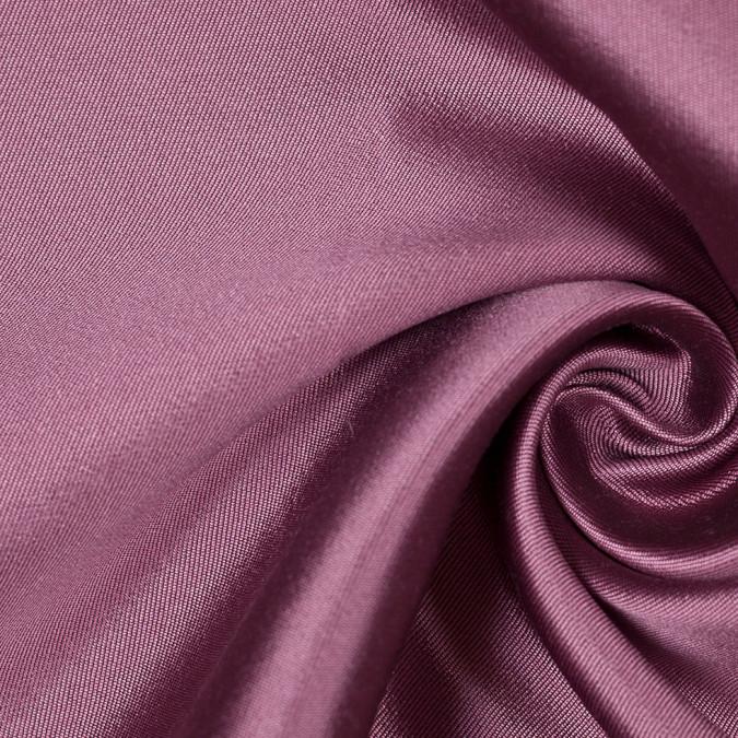 wild rose silk wool pv9900 s27 11