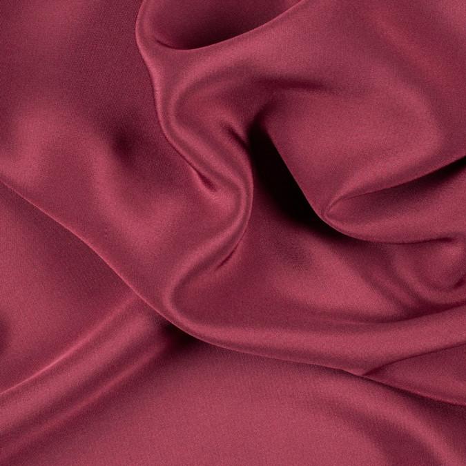 wine silk 4 ply crepe pv7000 171 11