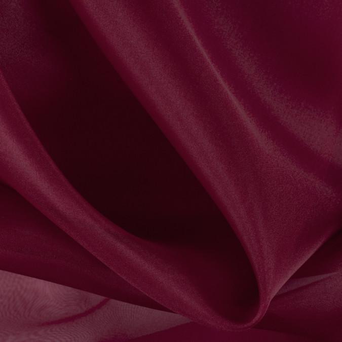wine silk organza pv3000 171 11