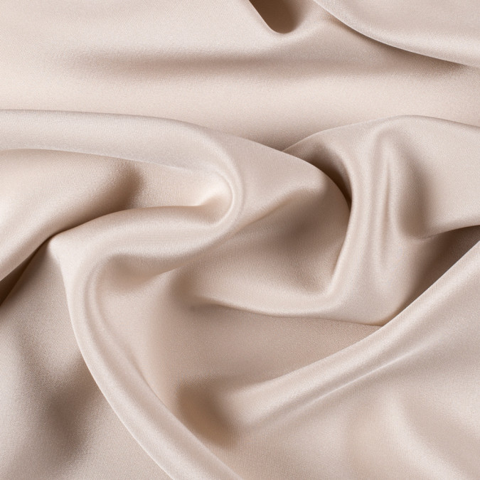 winter wheat silk 4 ply crepe pv7000 105 11