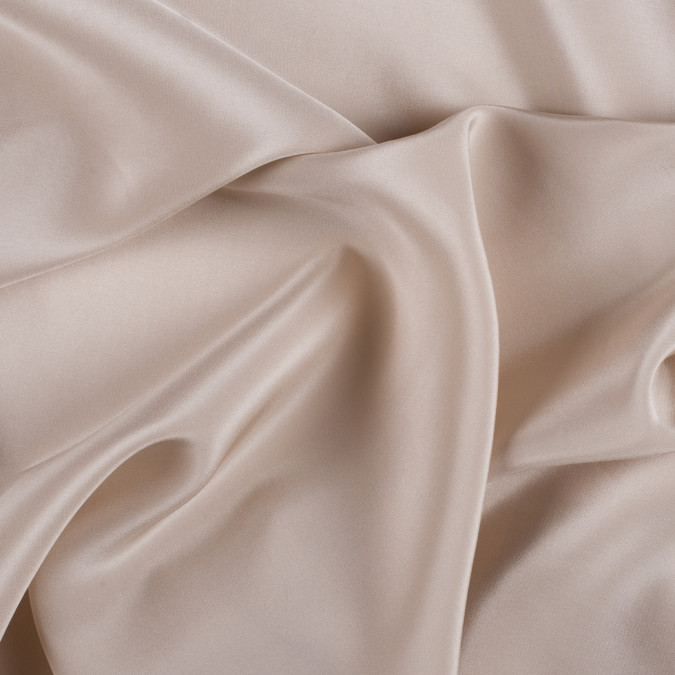 winter wheat silk crepe de chine pv1200 105 11