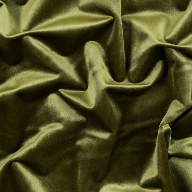 woodbine polyester velvet 313323 11