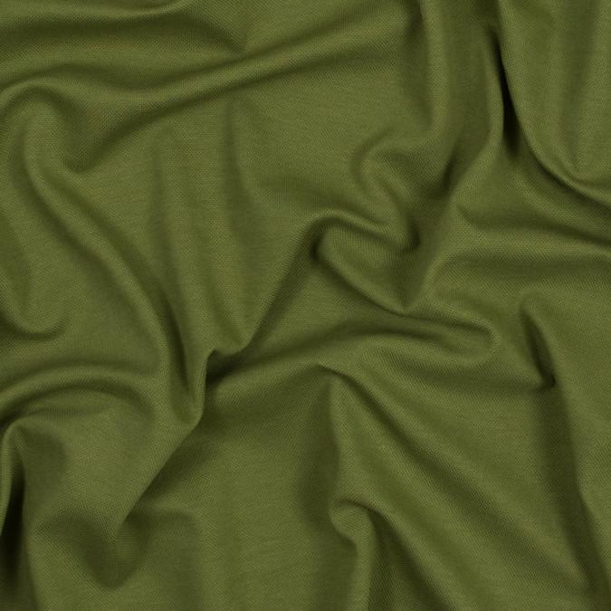 woodbine stretch knit pique 314062 11