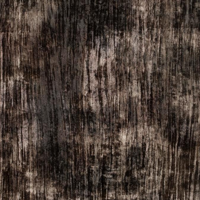 wren wrinkled blended velvet 315000 11