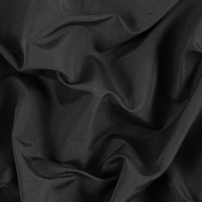 x4oz black 4 ply water repellent nylon taslan 311289 11 jpg pagespeed ic u0PVGEoNP9
