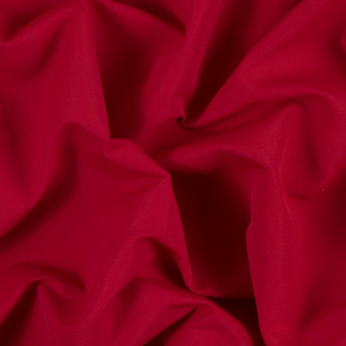 x4oz positively red 4 ply water repellent nylon taslan 311286 11 jpg pagespeed ic h TnQX Trj
