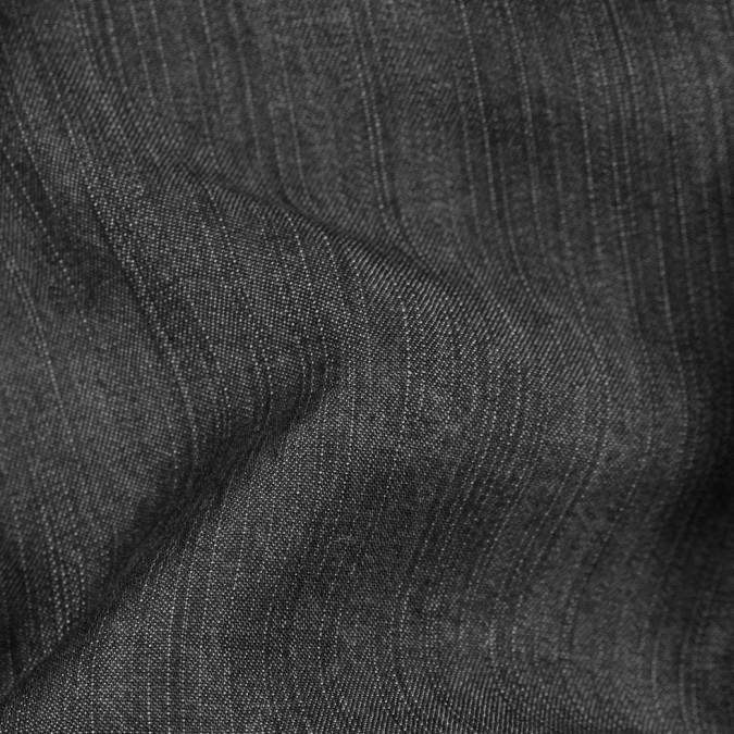 x6 5oz black textured tencel denim 310154 11 jpg pagespeed ic TBj10L1 Hb