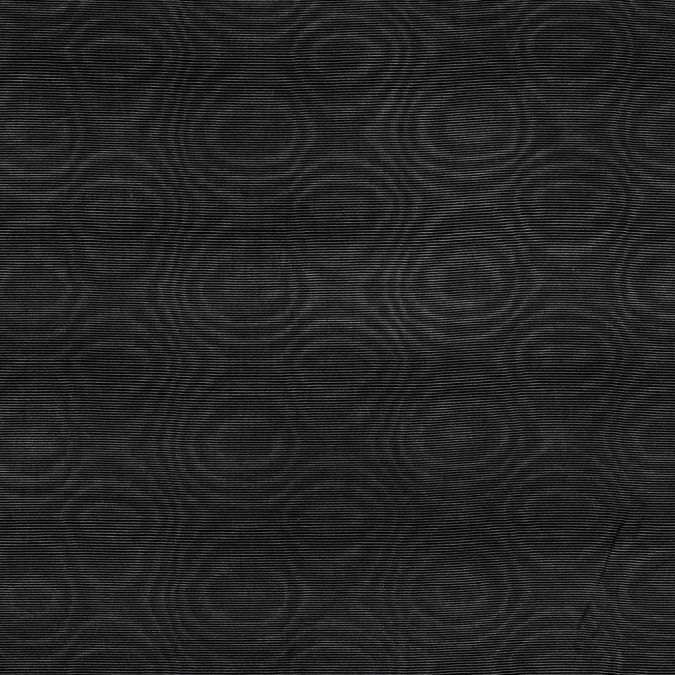 xalexander wang italian black viscose moire 313674 11 jpg pagespeed ic B3kixglepK