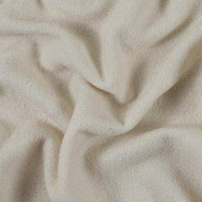 xantique white solid boiled wool 313442 11 jpg pagespeed ic c4U78b3QuU