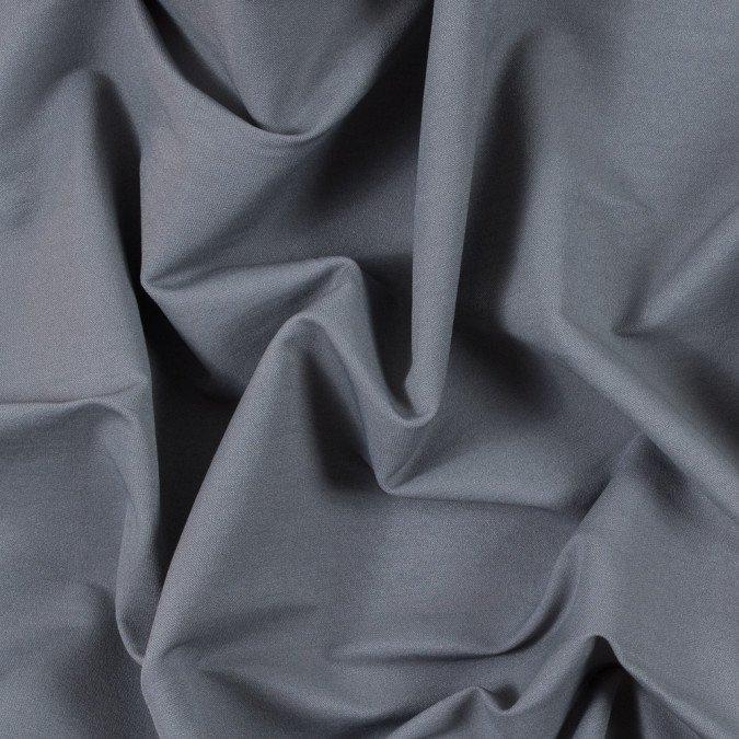xash gray stretch cotton twill 315131 11 jpg pagespeed ic grplebKym3