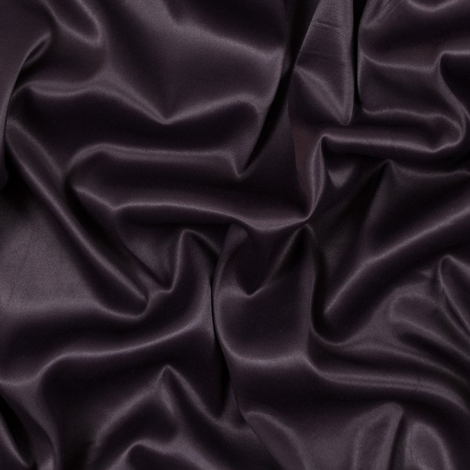 xaubergine stretch satin faced rayon twill 315391 11 jpg pagespeed ic oqx2wiUeNR