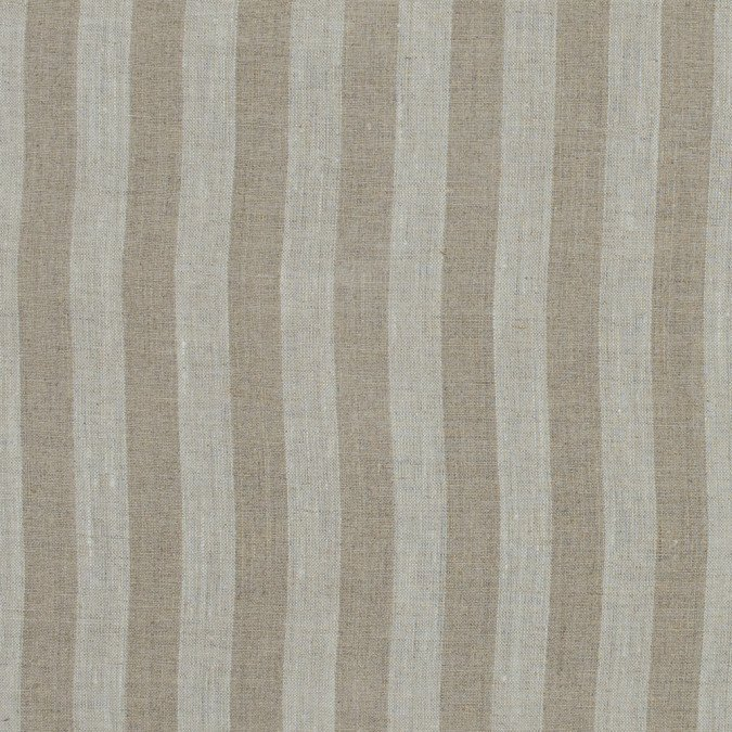xbeige awning striped linen woven 317584 11 jpg pagespeed ic IzlJ3npY_R
