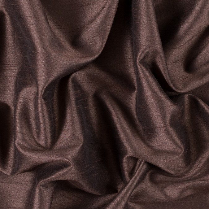 xbison solid polyester shantung 311148 11 jpg pagespeed ic OUMs6agUV3