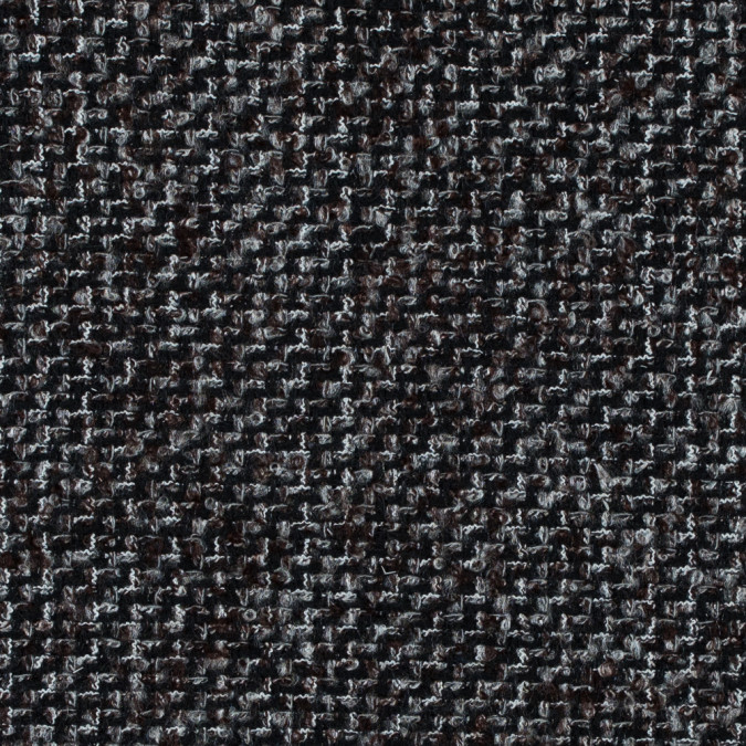 xblack brown and gray boucled wool tweed 315223 11 jpg pagespeed ic yimf1gvqEm