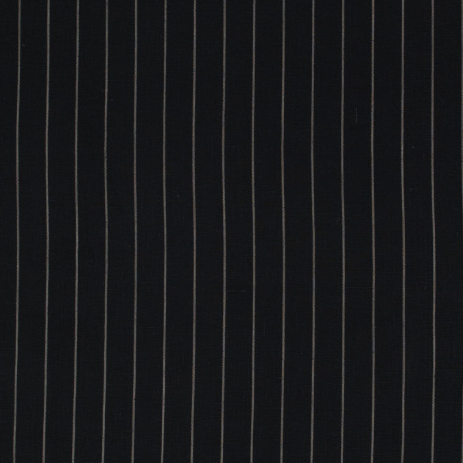 xblack and beige pencil striped linen woven 317581 11 jpg pagespeed ic 4qy5TZ8Y3W