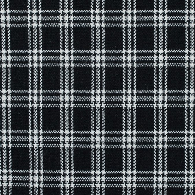 xblack and white plaid blended wool woven 315180 11 jpg pagespeed ic WW l6GKqKY