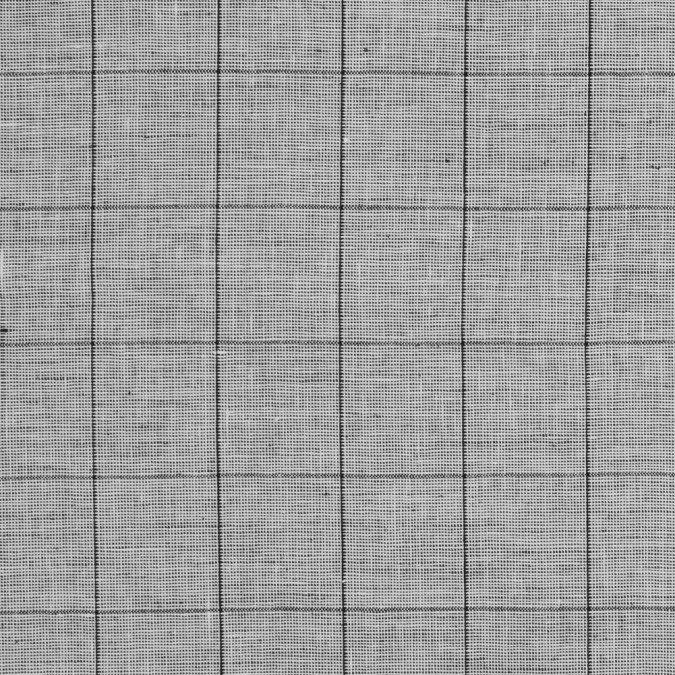 xblack and white windowpane checkered linen 317583 11 jpg pagespeed ic BWiG0Nt9Ye