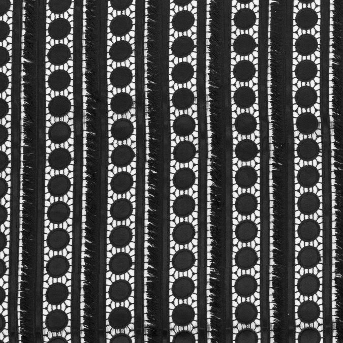 xblack geometric fringed guipure lace 316498 11 jpg pagespeed ic N4Ze B5Nt1