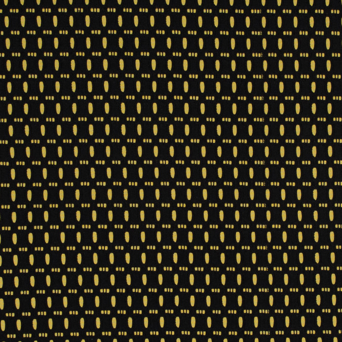 xblack knit geometric lace fused to a chartreuse polyester jersey 318151 11 jpg pagespeed ic RFmQFXOaQQ