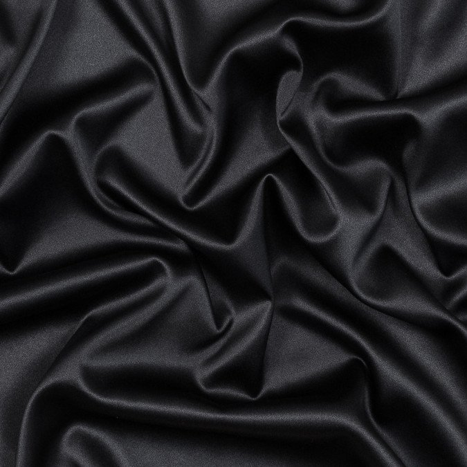 xblack stretch silk crepe back satin 319315 11 jpg pagespeed ic jufekYYYmR