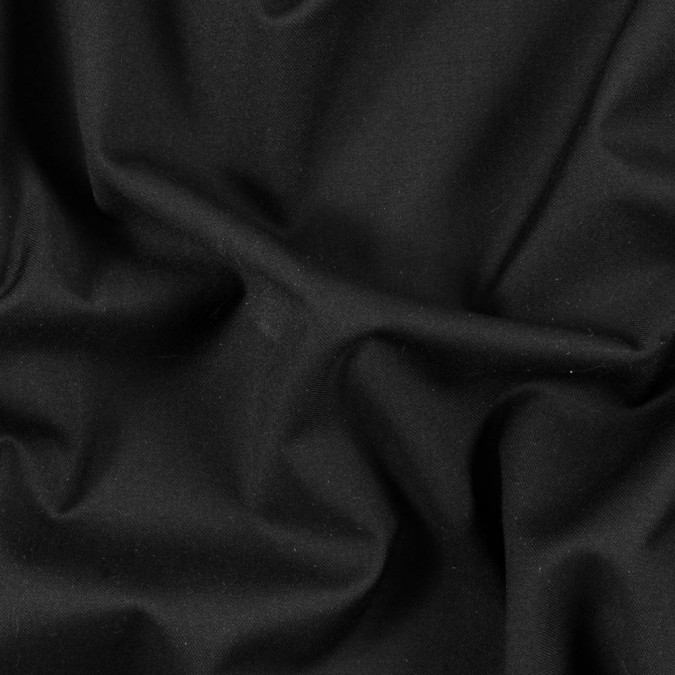 xblack super 120 merino wool twill suiting 313413 11 jpg pagespeed ic M cRxG4eq7