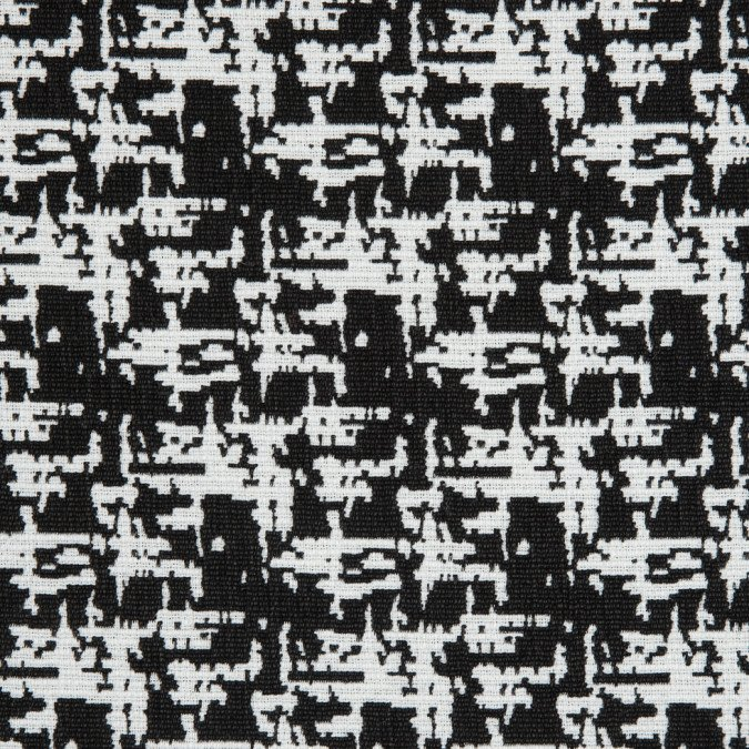 xblack white abstract brocade jacquard 310856 11 jpg pagespeed ic quFxeUoe32